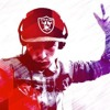 @DJMARKOPLAYS - #URBANINSTINCTS M1X PART 2 / GRIME / RAP / HIP HOP / R&B / BASSLINE