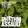 Martin Buttrich & DJ Tennis - Perpetual (Collaborator Series 003)