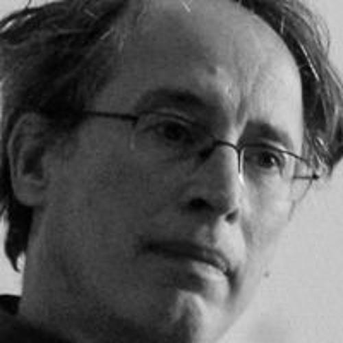 Ep. 9 ¿Un arte del siglo XXI? Conversación con Ricardo Ibarlucía