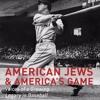 Jewish - American Values