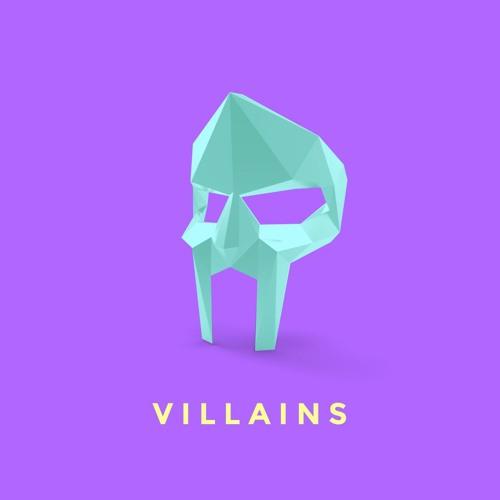 villains (loud luxury x shoffy)
