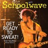 Broken Chords - You Are The One That Ι Want ' I Will Survive LIVE @ SCHOOLWAVE 2013