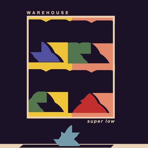 "Warehouse - ""Reservoir"" Official Single"