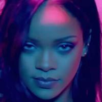 Cover mp3 Rihanna Ft. TMD Work (Kompa Zouk Kizomba Remix) █▬█ █ ▀█▀