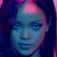 Rihanna Ft. Tiemdi - Work (Kompa Zouk Kizomba Remix) █▬█ █ ▀█▀