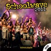 C' Est La Vie - On Mercury (Red Hot Chili Peppers) LIVE @ SCHOOLWAVE 2011
