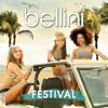 Bellini - Samba Do Brasil (Sash_S Festival Bootl