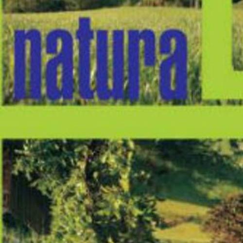 L'annusatore di natura (Beat Version) 3.29