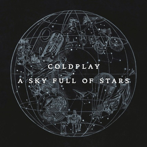 coldplay sky full of stars download free