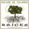 Download DESEOS_ESCUDO DE PALABRA_prod NURO promo raices vol.6 LA REMEXCLA.2 Mp3