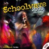 Musica Ficta - I Wanna Play With You LIVE @ SCHOOLWAVE 2008