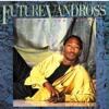Future Hendrix Vandross