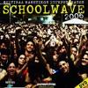 Ακροβάτες - Killing In The Name Of (Rage Against The Machine) LIVE @ SCHOOLWAVE 2006
