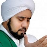 Download Lagu (00 05 44) Habib Syech Bin Abdul Qodir Assegaf - Nurul Musthofa.mp3 - Sholawat Terbaru