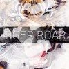 Teslavia - Tiger Roar