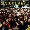 No Profile - Paradise City (Guns 'n' Roses) LIVE @ SCHOOLWAVE 2006
