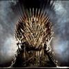 Ramin Djawadi - Game of Thrones (Opening Theme) [Piano Cover]