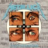 Download Lagu Metallica Eye Of The Beholder