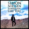 Simon Nielsen - Somebody Like You (Keith Urban Cover)