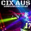 Progressive Trance II - Cix Aus 2016