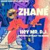 Zhané - Hey Mr. D.J. (Opposite Attract '90 Remix) @InitialTalk