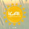 Ilai - Summer Live Set 2016