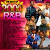 DJ ROY BEST OF 2000 R&B AND SOULS MIX