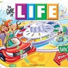 The Game Of Life - Inspiration