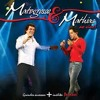 Memorias - Mato Grosso e Mathias