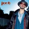 2 - Pac Ft Jon B (R U Still Down) Eminem (BLEND)