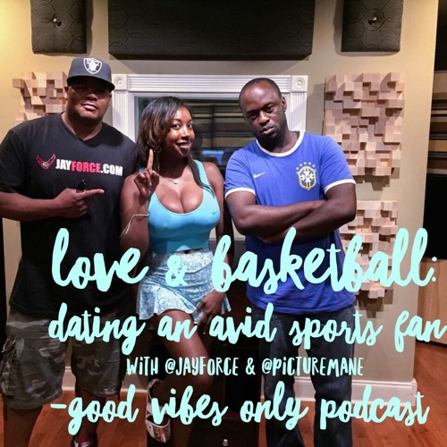 dating sites for sports fans Dating for the sports fans  dating personals for sports fans is a special site for all sports fans who wants to find someone special who has the same interests as.