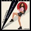 Aluna George - I'm In Control (Ben Zamora Remix)