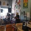 06 - Blues And The Don'ts - Victor Nesrallah - The Record Centre