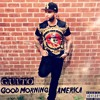 Guito - Good Morning America CDQ