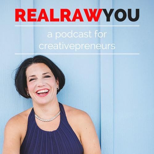 9 Learn the Quantum Pleasure Pump with Julie Renee Doering - Brain Rejuvenation