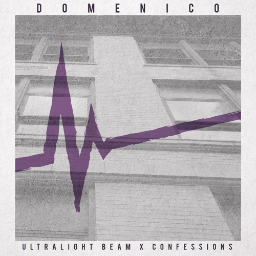 DOMENICO - Ultralight Beam X Confessions