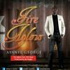 Fire Aglow -AYANFE GEORGE feat. Tobi Ajayi (Prod. By Ajo Segigo)