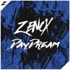 Daydream [Buy = FREE DL]