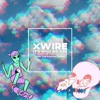 XWire - Its Who We Are (Ft. Johny Of The Old Souls And The Ragga Twins)