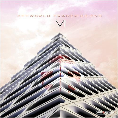 FreeBird - Marvellous [Offworld Recordings]