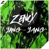 Ying - Yang [Buy = FREE]