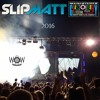 Live @ Glastonbury - Silver Hayes 'Wow Stage' 26-06-2016