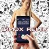 Fedez & J AX - Vorrei Ma Non Posto ($!MOX REMIX)