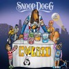 Ten Toes Down - Snoop Dogg [Coolaid] Youtube: Der Witz