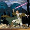 Move Merchants -