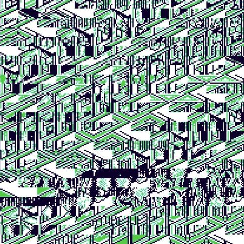 Daniel Cherney - Inspiration (La Leif Remix)