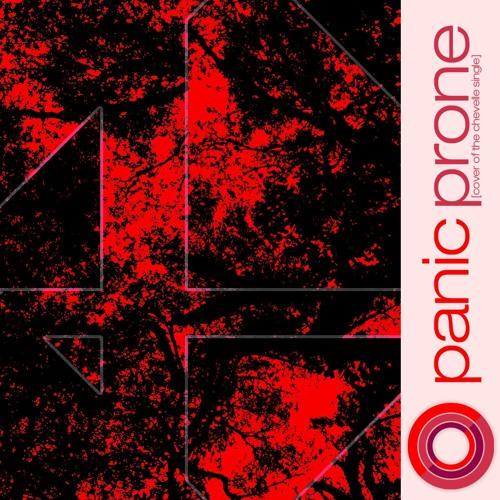 Panic Prone (Chevelle cover)