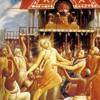 Doyal Nitai Chaitanya Bol:  Krishna Premi Dasi: