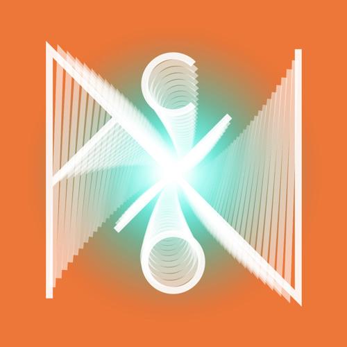 Copperknob X Shady Monk - FUN (Action Remix)