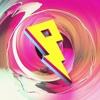 3LAU (ft. Yeah Boy) - Is It Love (PureNoize Remix)